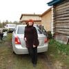 Ольга, 47, г.Оренбург