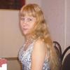 Мария, 31, г.Сосновоборск (Красноярский край)