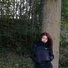 Ludmila, 28, г.Löbau