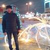aлексей, 56, г.Анжеро-Судженск
