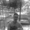 Иван, 25, г.Вязьма