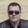 Александр, 38, г.Саров (Нижегородская обл.)