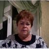Нина Точилина, 57, г.Белинский