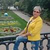 Светлана, 68, г.Волгодонск