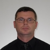 Павел, 44, г.Виноградов