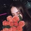 Kristina, 20, г.Казань