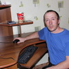 Алексей, 36, г.Чара
