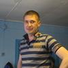 Анатолий, 26, г.Чунский