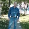 Василий, 45, г.Южно-Сахалинск
