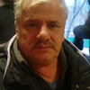 Саша, 60, г.Абакан