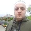 ARTHUR, 43, г.Истра