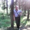 Виктор, 58, г.Жодино