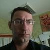 Сергей, 41, г.Серышево