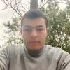 Иван, 19, г.Алушта