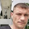 Данил, 38, г.Находка (Приморский край)