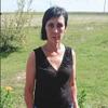 наталья емельяненко, 47, г.Слуцк
