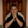 макс, 31, г.Славск