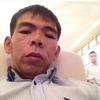 Руслан, 46, г.Шымкент