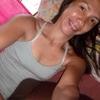sherlyn canonoy, 35, г.Манила