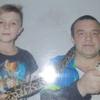 Анатолий, 46, г.Красноярск