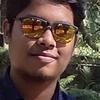 Abhijit Nandi, 20, г.Асансол