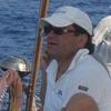 Sergei Edel, 53, г.Бремен