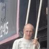 Алексей, 46, г.Торжок
