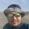 Aziz, 29, г.Бухара