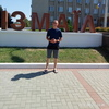 Николай, 19, г.Измаил