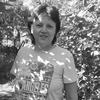 Светлана, 54, г.Херсон