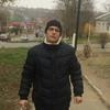 Вадим, 27, г.Александровское (Ставрополь.)