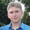 Алексей, 35, г.Новозыбков