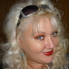 Матильда, 38, г.Ноябрьск