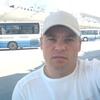 иван, 38, г.Чески-Крумлов