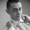Dmitriy, 32, г.Сосногорск