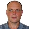 Петр, 47, г.Токаревка