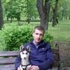 Азрет, 28, г.Нальчик