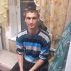 Евгений, 34, г.Верхний Уфалей