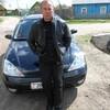 Геннадий, 44, г.Костюковичи