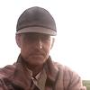 Алекс, 49, г.Каховка