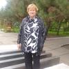 валентина, 55, г.Тирасполь