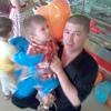 Талгат, 44, г.Актау (Шевченко)