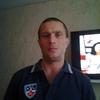 Сергей, 39, г.Богородск