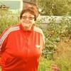 Татьяна, 62, г.Горячий Ключ