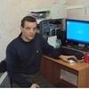 АлекС, 41, г.Новоселово