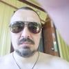 Иван, 36, г.Бугуруслан