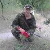 Van, 44, г.Луганск