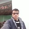 Takdir, 30, г.Душанбе