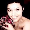 Анастасия, 24, г.Свислочь