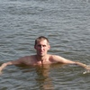 Салтыков, 42, г.Глазов